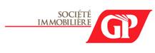 Société immobilière GP